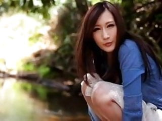 Beautiful and sexy pornstars Beautiful japanese milf - sexy julia