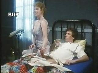 Transvestite tales - Bedtime tales 1985