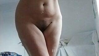 JoyTwoSex - Nude For You
