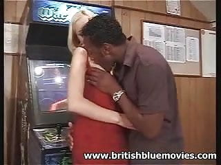 Gay man flicks Flick shagwell - british pornstar interracial anal hardcore