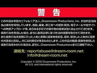 Ass job videos Yuno shirasuna :: pretty ass job: yuno likes doggy sex 1