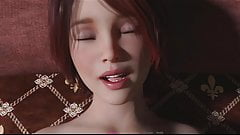 A knights tale-Hot Teen Gives A Massage