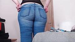 big ass webcam