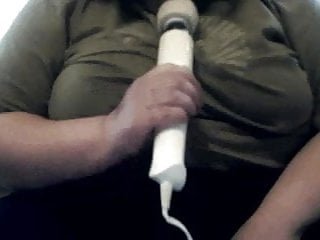Obese gay bears - Obese mature masturbation