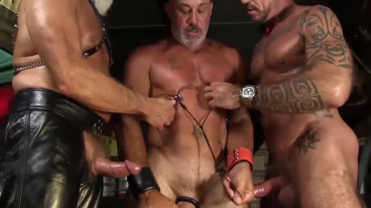 rencontre bi gay clubs a Bobigny