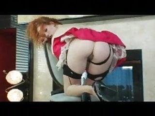 Audrey tatou pee Cum overdose 14 audrey hollander