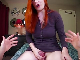 2 ladies cock - 2 hour pov taboo lady fyre compilation -8 scenes