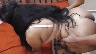 69 Position Cock Sucking with Hard Fucking