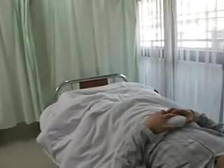 Hardco jap porn - Nurse7-jap fuck-cens