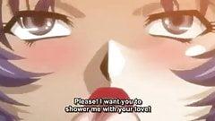 Kuro Ai Episode 1 (english sub)