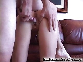Allison angel getting fucked - Allison getting it where it counts