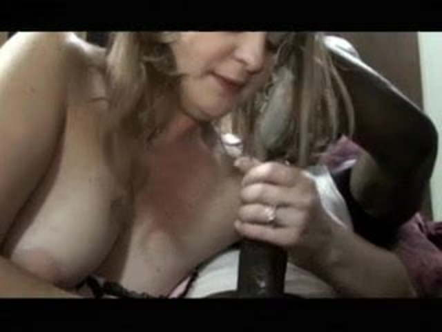 Marica Hase Interracial Anal