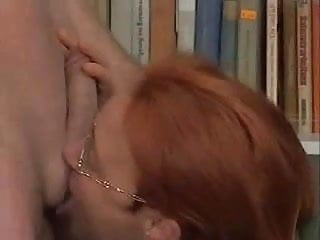 Librarian fucked Mature bbw librarian getting fucked