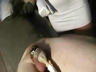 Adult nursing relationship milk - Nurse milking