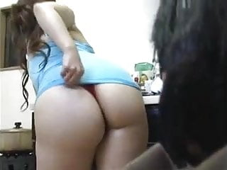 Censored adult - Thick asian fuck censoredp2