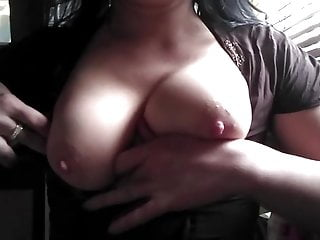 Porn sx videos - Sx 1tits