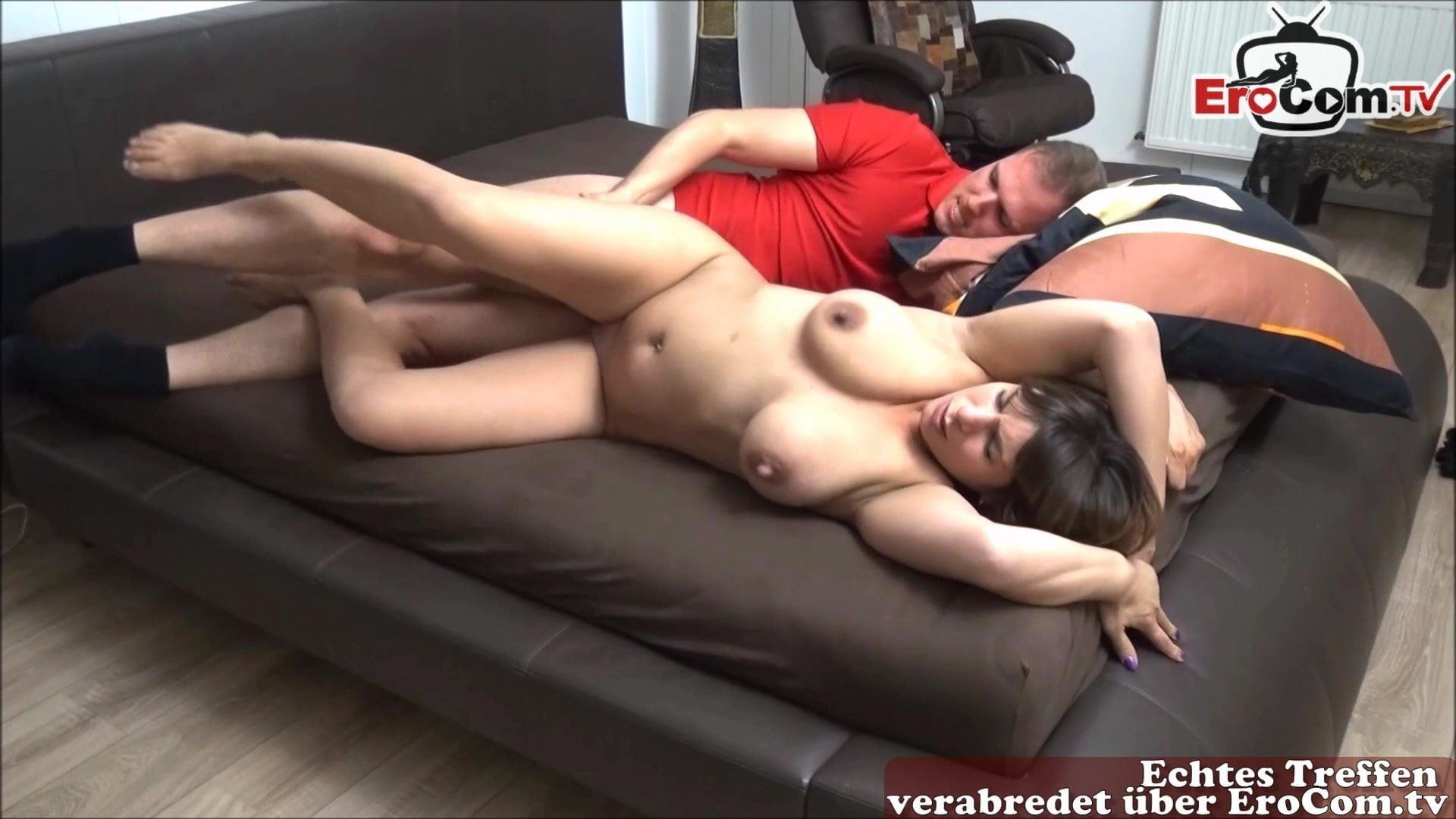 Online Sextreffen