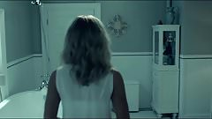 Kate Beckinsale - The Dissapointments Room