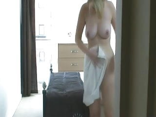 Katy couric naked Katie k - sisters fun
