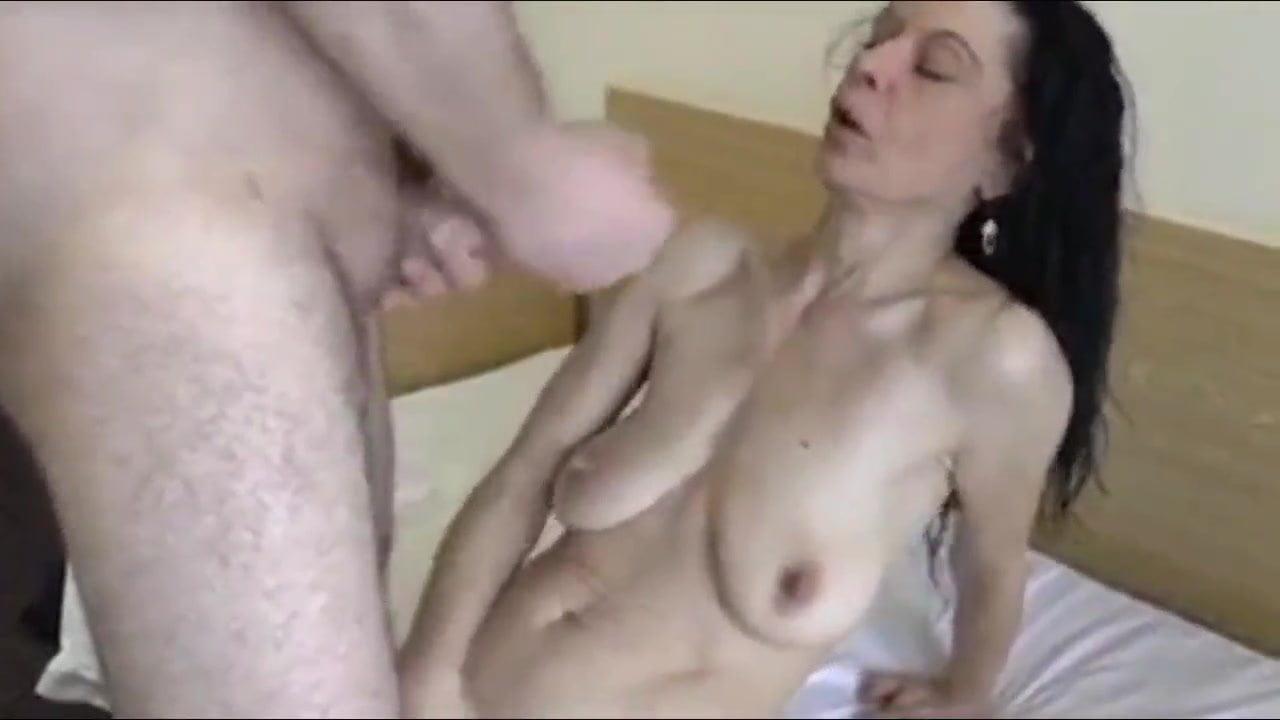 Black bbw shemale porn