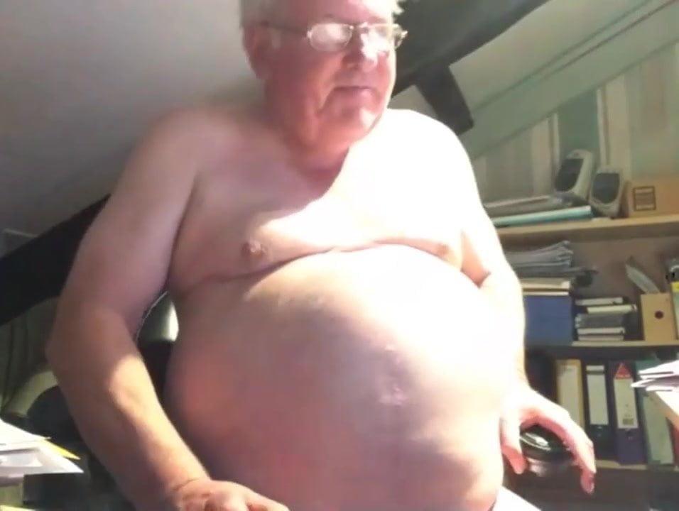 Wife sex video tumblr