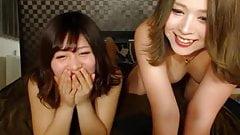 webcam-jp-G03