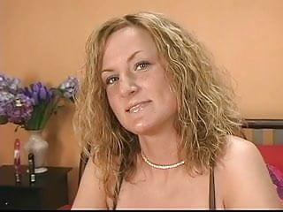 Free male masturbation videos loud orgasm - Brunette nympho uses vibrator to have loud orgasm