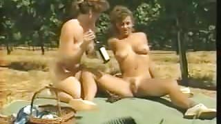 Falcon Breast (1987) Crystal Hart Peter North