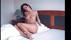 wife Gela in pics - I need to feel loved