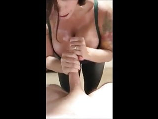 Brittany stone pee The best of brittany elizabeth big tit queen compilation