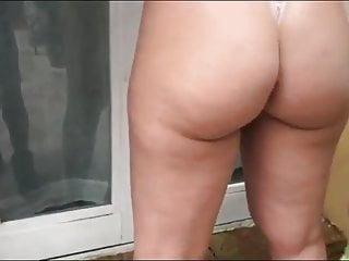 Best pussy porn website Best porn compilation vol. 17
