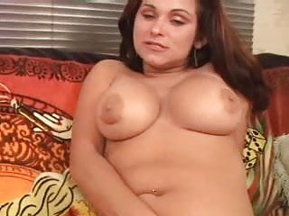 Chubby chasers in texas Chubby chasers gone anal i...usb