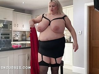 Michael ledoux stephen c wilhite gay - Super big bbw simone stephens thick body built for sex
