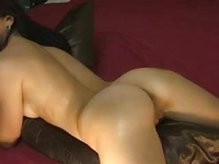 Chicas porno solo fotos Solo chica play herself