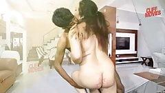 Lichu Bhabhi Episode 2