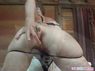 Audery bitoni in cum another day - Just another day with my hot wife