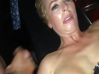Nig dicks tiny chicks Blond with nig boobs waiting for cum