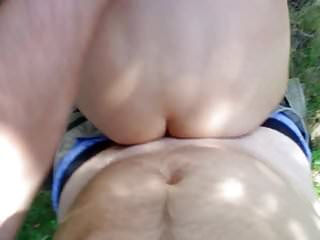 Stupid bitches forced fucked hard Stupid mexican bitch fucked outdoors