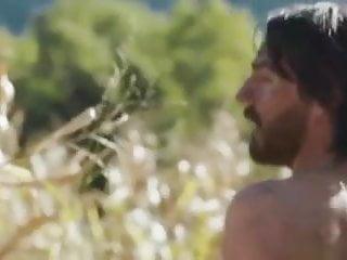 Dreams having sex with the dead - Dead europe 2012 threesome erotic scene mfm
