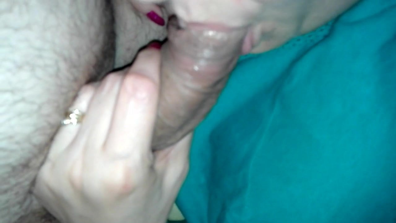 Free download & watch my wife is smoking me with pleasure         porn movies