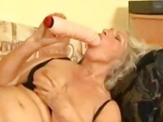 Norma stiltz boobs - Granny norma is still at it