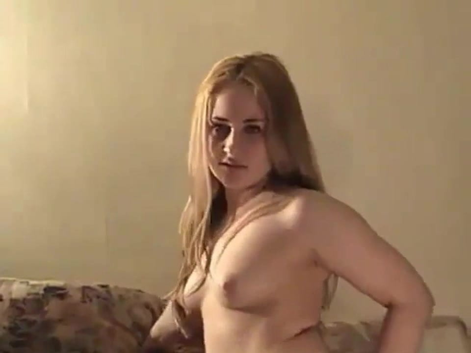 Amateur First Bbc Casting