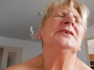 Escorts in joplin mo Xhamster.com 6410130 grandma rides hubby and tries not to mo