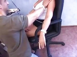 Granny anal sex vidio - Sexy granny anal.