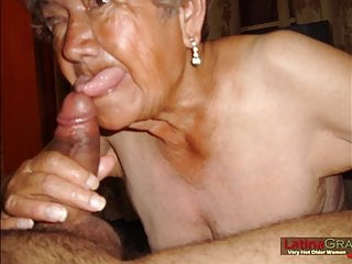 Free granny porn vid galleries Latinagranny amateur granny gallery slideshow