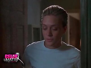 Chloe sevigny blowjob movies - Chloe sevigny - if these walls could talk