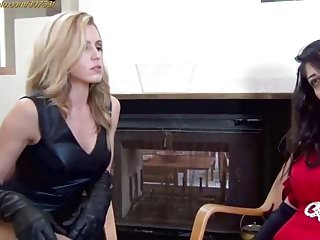 Mail order woman asian - Woman following orders at clips4sale.com