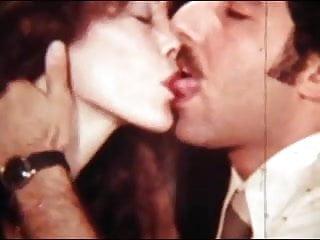 Laura doone vintage Laura lazare ron jeremy - hot clips 16