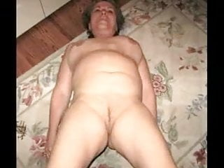Nude female leg amputees - Mature nude female mk life