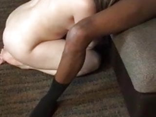 Free milf action - Bbc milf action all the time